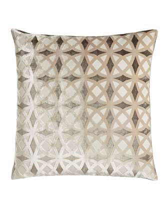 Andre Pillows