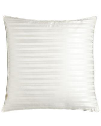 Elite Down-Alternative Pillows