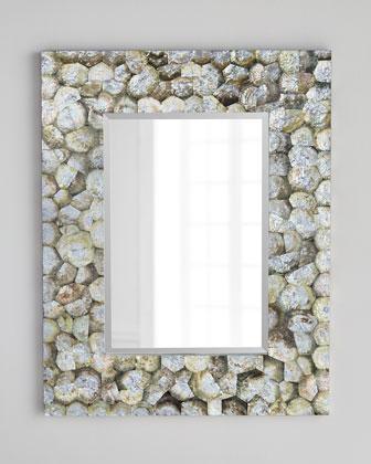 Alanis Mirror