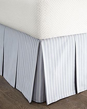 Langley Bedding