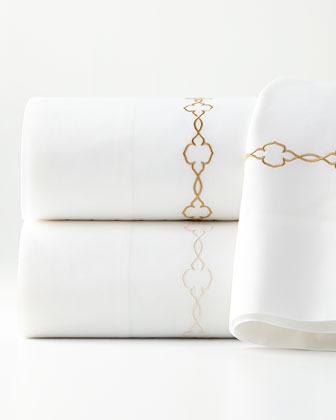 Trissino Sheets