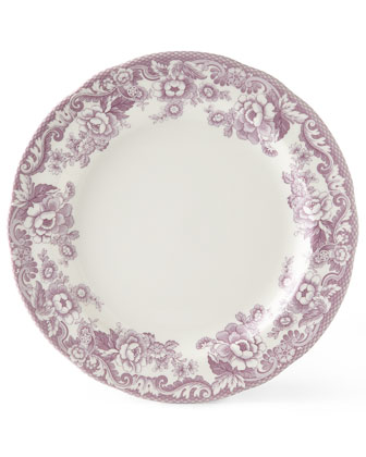 Delamere Bouquet Dinnerware