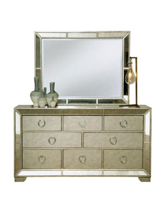 Lombard Bedroom Furniture