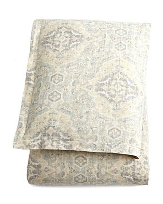 Pasha Bedding