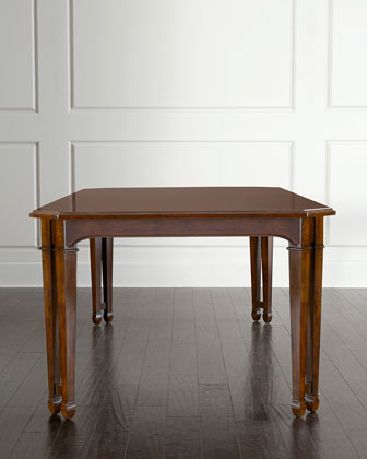 Cherilynn Dining Table