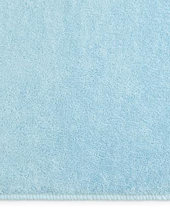 Elysium Bath Towel, Plain