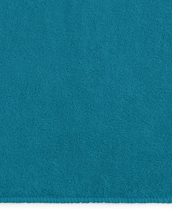 Elysium Face Cloth, Plain