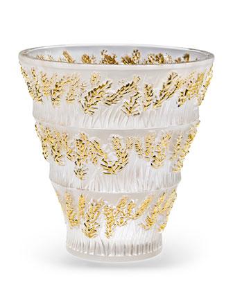 Provence Vase