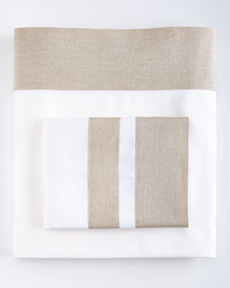 Braga Bedding & 420TC Sheets