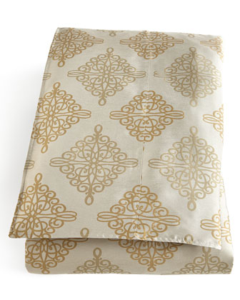 Deloache Bedding