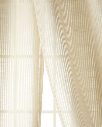 Alexa Curtains