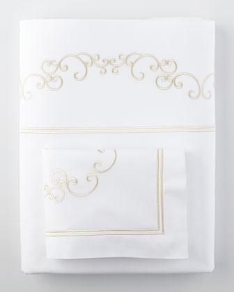Vienna Sheets