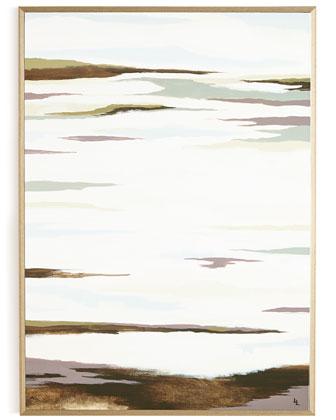 Lyndi Lende Wall Gallery