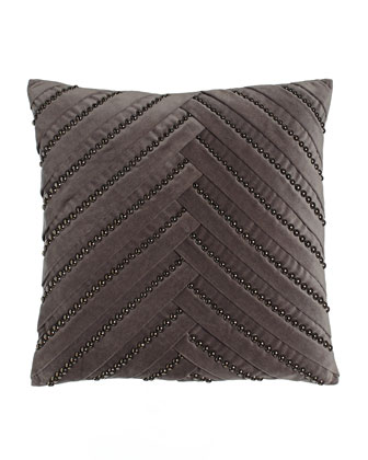 Marlena Pillows