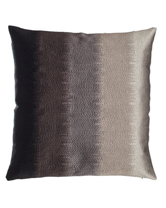 Marlena Pillows