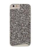 Brilliance iPhone 6 Case