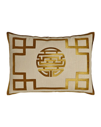 Crisanto Pillows