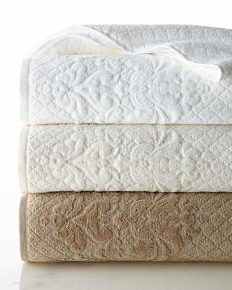 Provence Towels