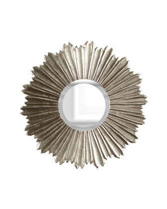 Soliel Decorative Mirrors