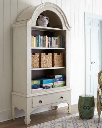 Ethan Bookcase