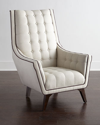 Mastro Chair