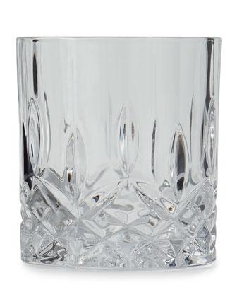Oxford Glassware