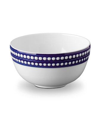 Perlee Bleu Dinnerware
