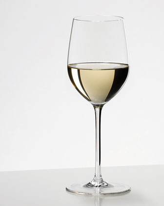 Sommeliers Chablis Glass