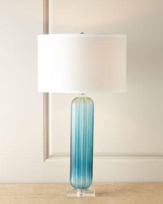 Oceania Table Lamp