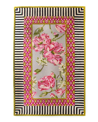 Summerhouse Rug