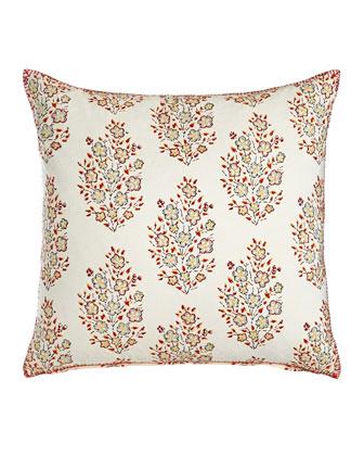 American Summer Pillows