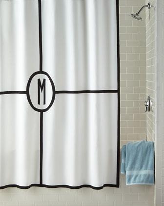 Parterre Towels