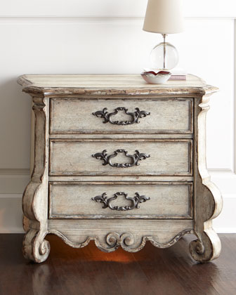 Estelline Bedroom Furniture