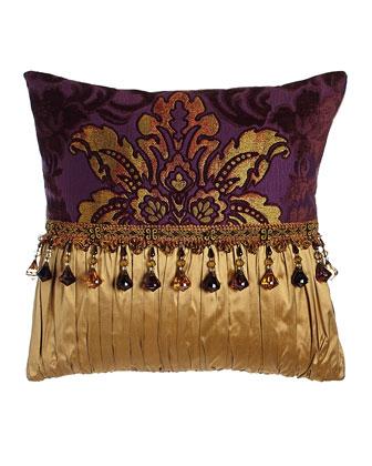 Royal Court Bedding