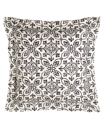Filigree Bedding