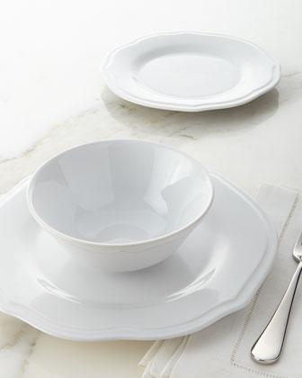12-Piece Montemarte Dinnerware Service