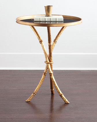 Lonna Side Table