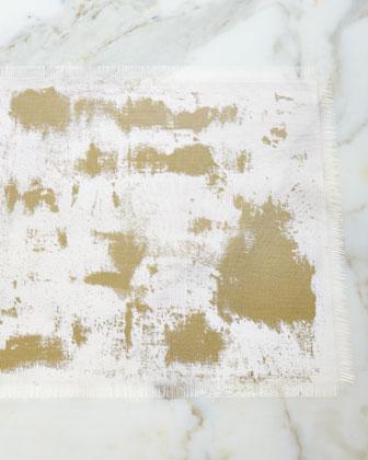 Imprint Placemat