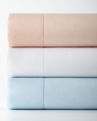 Full/Queen Picco Flat Sheet