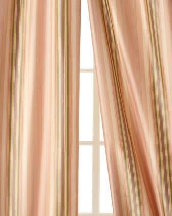 Carleton Curtains