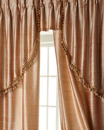 Josephine Curtains