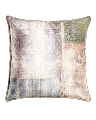 Antique Rugs Bedding