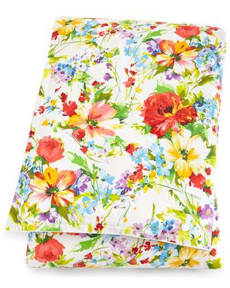 Watch Hill Bedding & Bengal Stripe Sheets