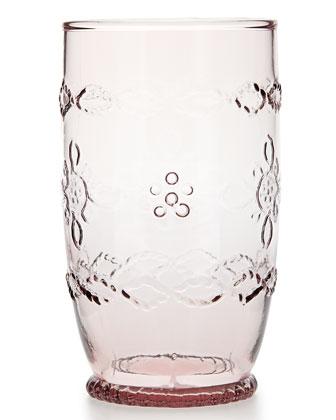 Harper Glassware