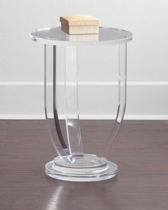 Bayberry Side Table
