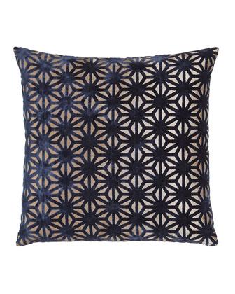 Regan Pillows