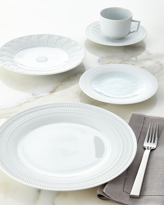 5-Piece Palace Dinnerware Place Setting