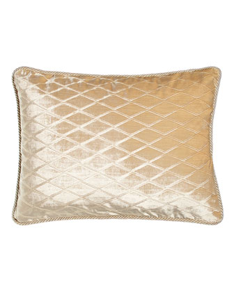 Catania Bedding