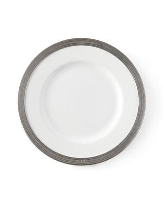 Tuscan Dinnerware