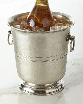 Taverna Medium Wine Cooler